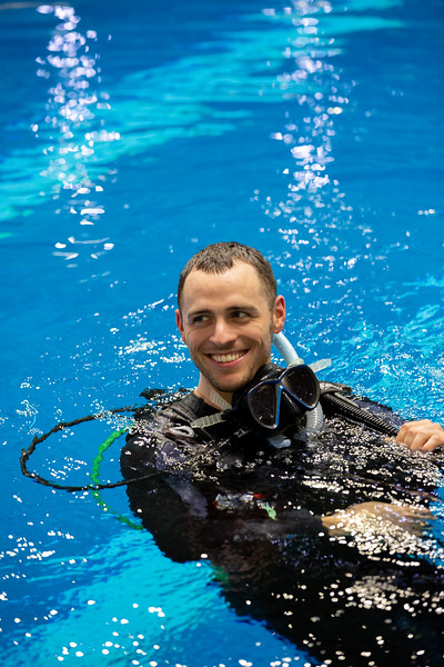Aaron Cranford Diving_0035.jpg