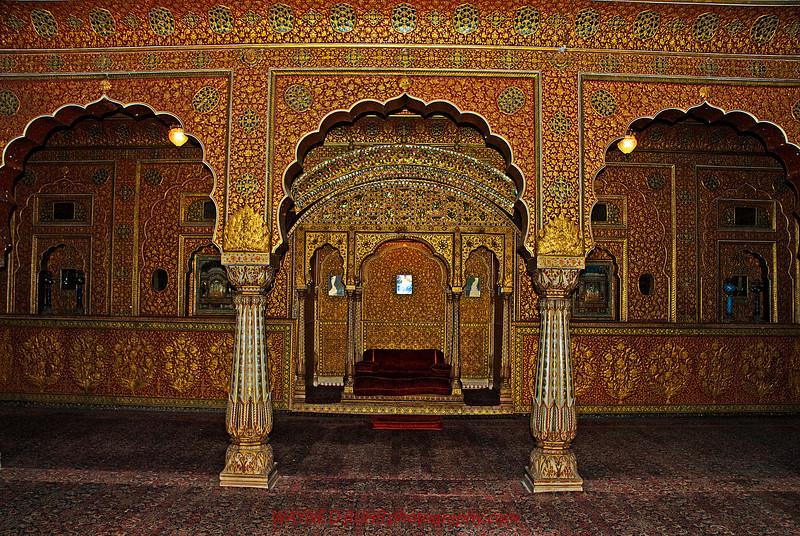 India2010-0205A-29A.jpg