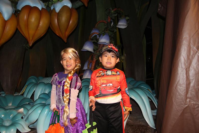 Disney Halloween 029.jpg