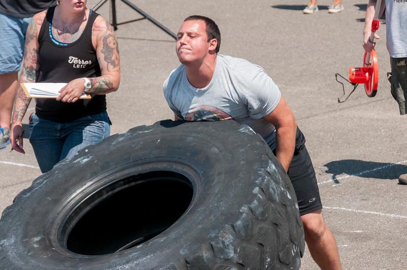 TPS Strongman 2014_ERF1807.jpg