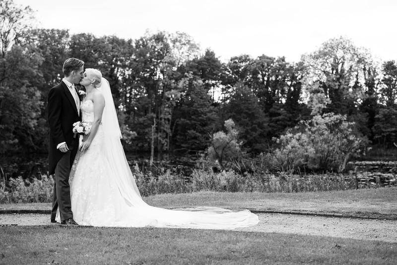 Campbell Wedding_437.jpg