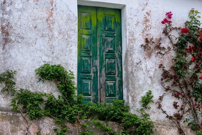 2016 Portugal_Obidos-8.jpg