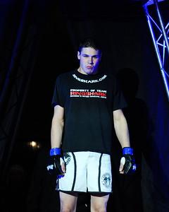 B02 Cody Moliger def Anthony Hruby