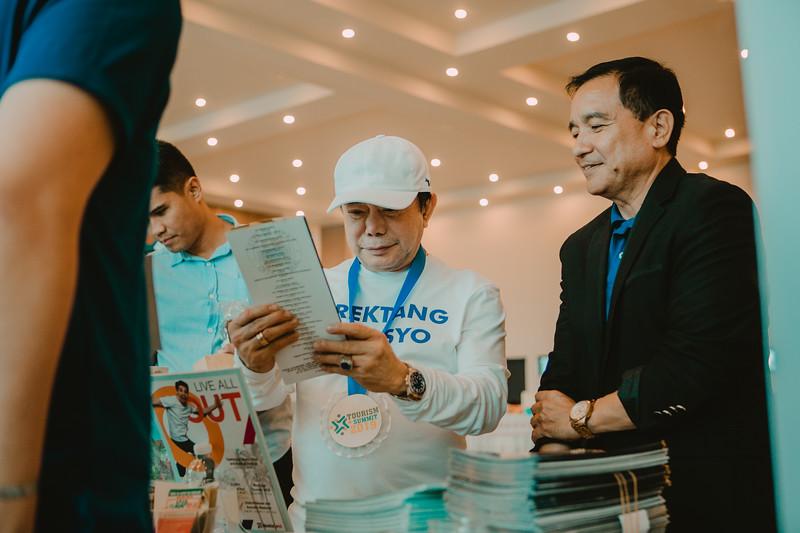 Lipa Tourism Summit 2019-350.jpg