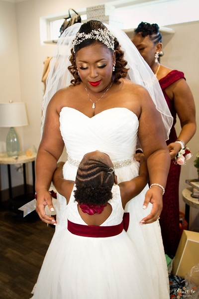 Chante & Ellis Wedding-174.jpg