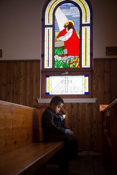 First Communion (35).jpg