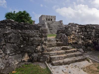 Yucanta Peninsula (Mexico)
