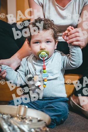© Bach to Baby 2018_Alejandro Tamagno_Highbury & Islington_2018-09-01 027.jpg