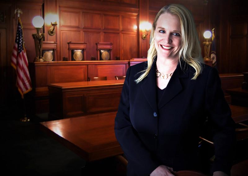 Attorney Carol A Laughbaum 2018 FAVE.jpg