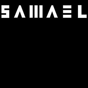 SAMAEL (CH)