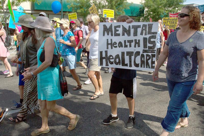 HealthRally_7.15.17-28.jpg
