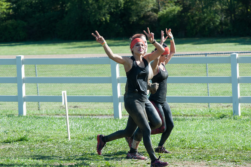 ToughMudder2017 (171 of 376).jpg