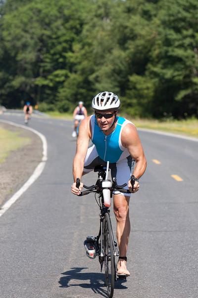 Willow Creek Triathlon_080209_SM_349.jpg