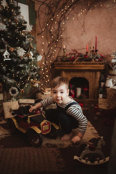 Marius Craciun 2019_Catalina Andrei Photography-06.jpg
