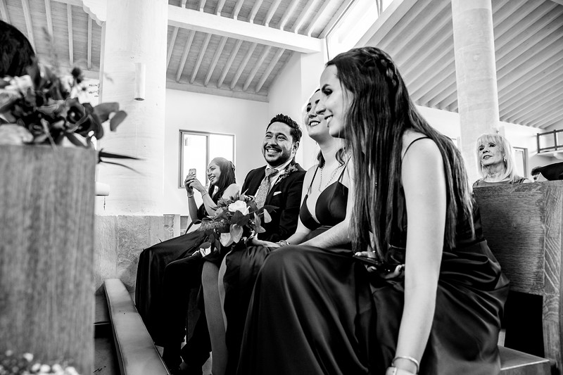 F&L (boda Norte 76 Juriquilla, Querétaro)-274.jpg