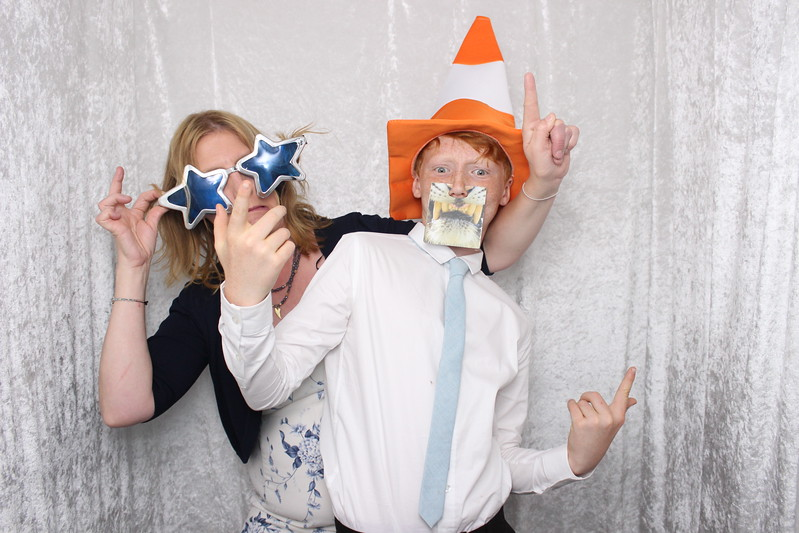 hereford photo booth 01908.JPG