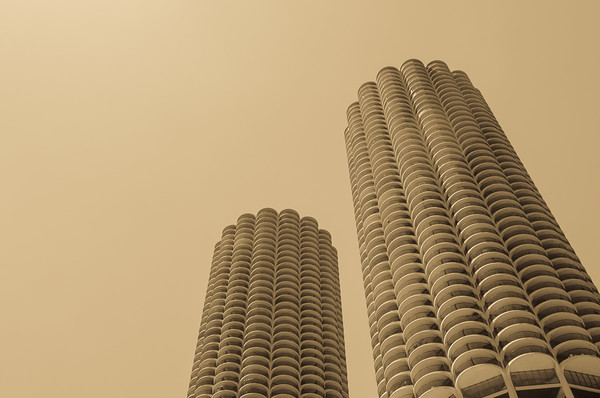"The ""Yankee Hotel Foxtrot Album Cover"" View 