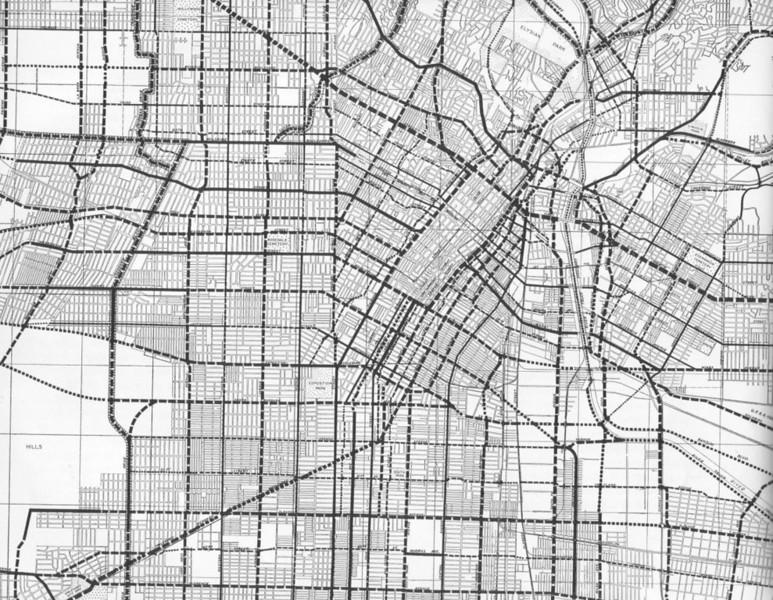 1924LAfreewayAnAppreciativeEssay086-Steet_amp_HighwayPlanningMap.jpg