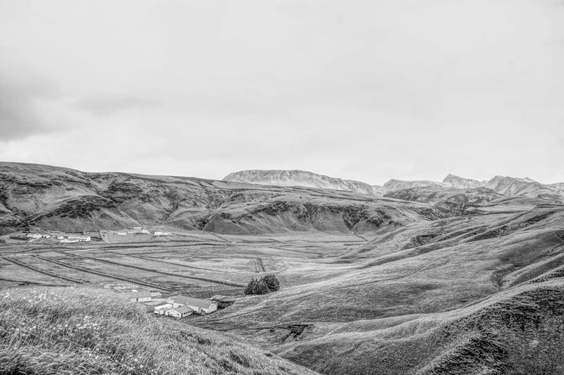 Iceland 3543.jpg