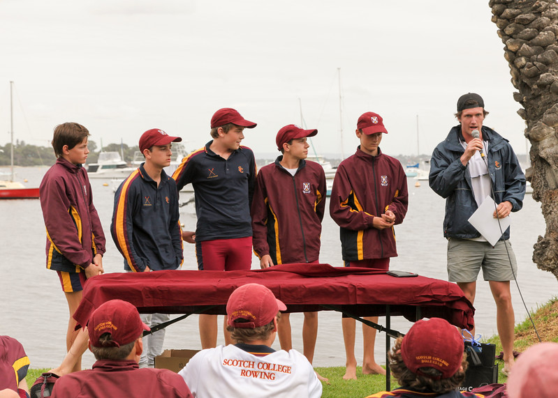 18 March 2017 Rowers' Picnic After Head of the River 78.jpg