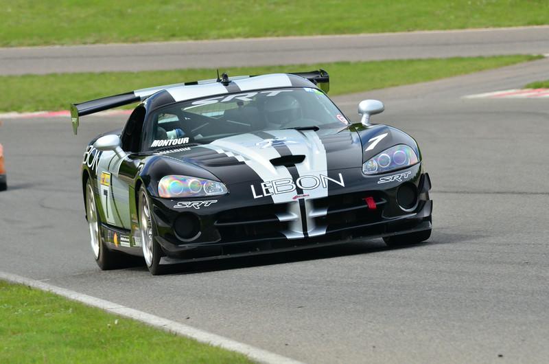 Montour Racing