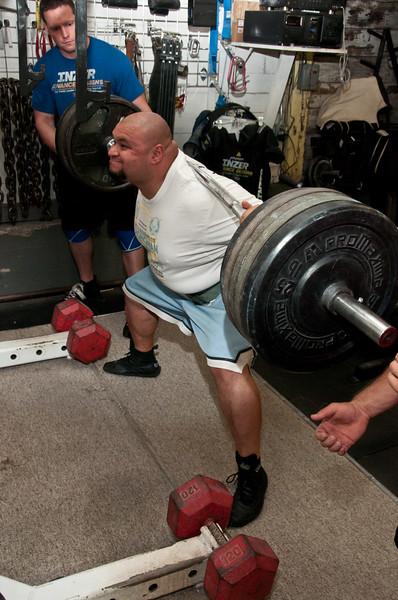 TPS Training Day 6-26-2010_ERF6642.jpg