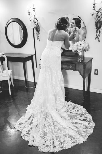acacia and dan wedding print-245.jpg
