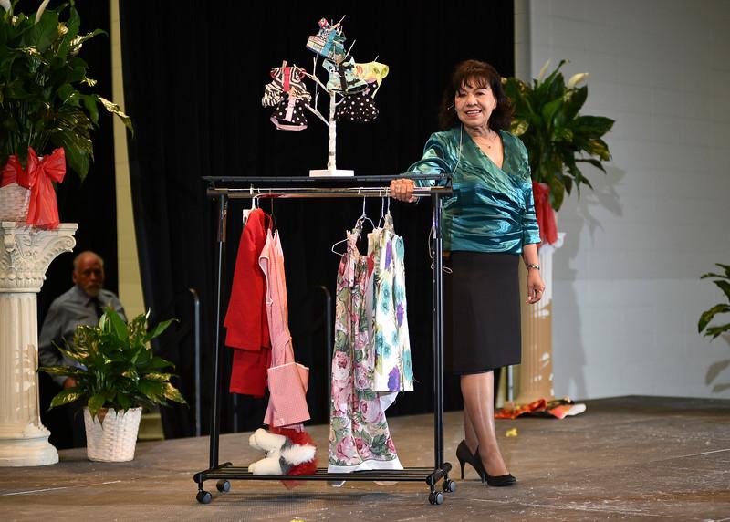 Ms Pasadena Senior Pageant_2015_215.jpg