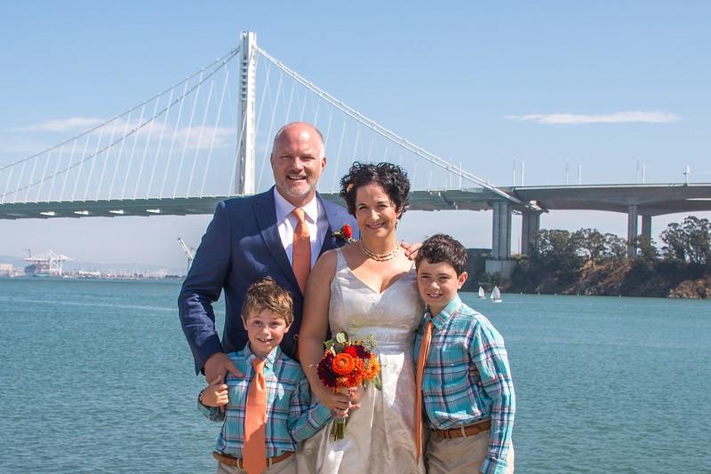 Cliff & Jen Wedding -149.jpg
