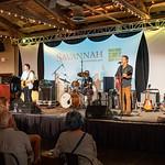 2021 Savannah Jazz Festival Session 1