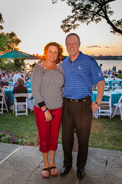 Sendero's Client Appreciation Party - Thomas Garza Photography-159.jpg