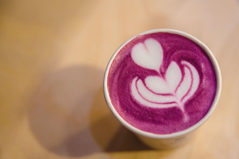 Coffee Festival Amsterdam - 02032019 -4.jpg