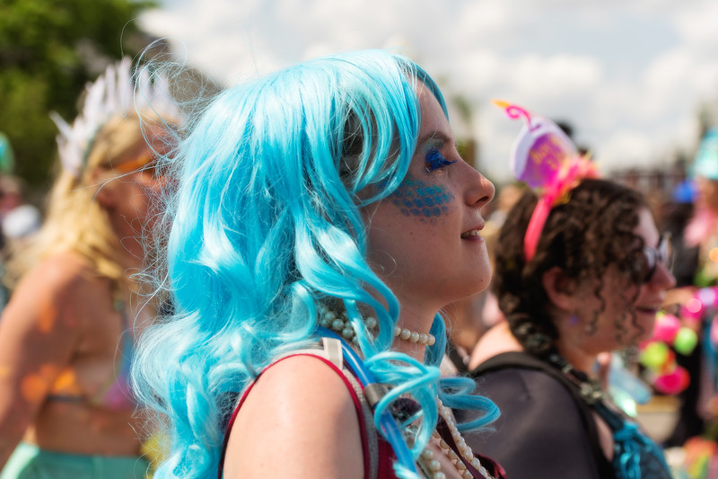 2019-06-22_Mermaid_Parade_0285-Edit.jpg