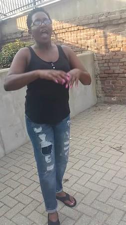 Cm3 video