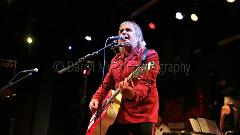 The Alarm @ World Cafe Live Philly 8-7-2018 (279).JPG