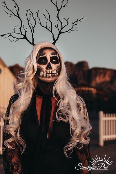 Skeletons-8681.jpg