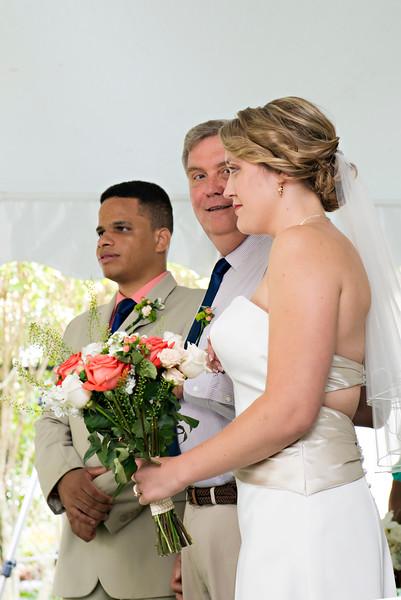 PF_Wedding_1863.jpg