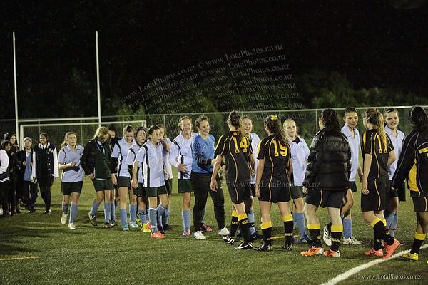 jm20120822 Wgtn Prem 1 girls football final _MG_9324 b