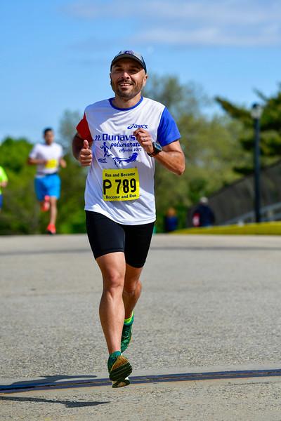20190511_5K & Half Marathon_073.jpg