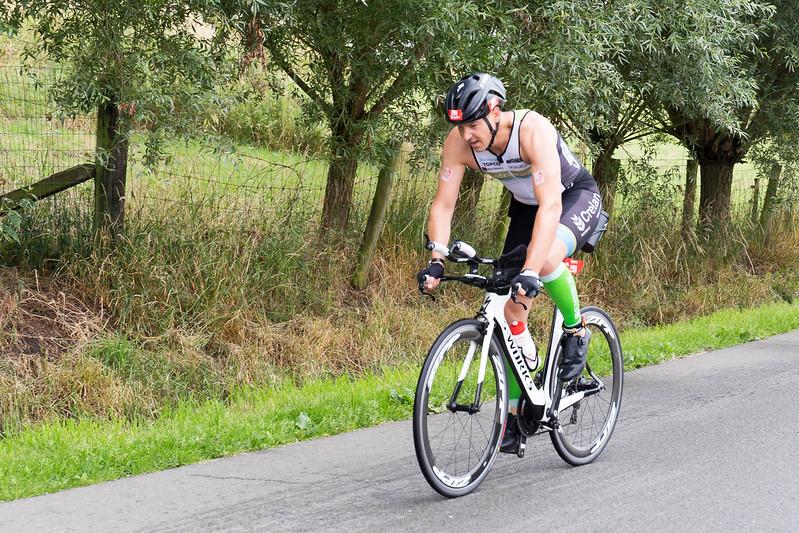 Challenge-Geraardsbergen-Rene-163.jpg