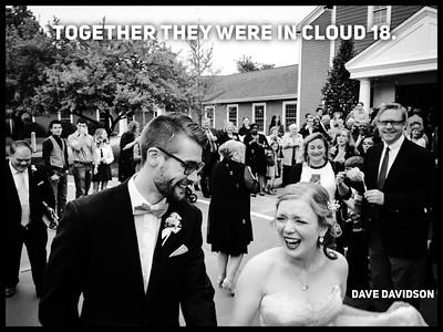 Northfield Wedding Select Images
