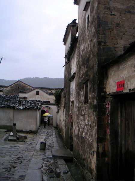 09 - HongChun Street.jpg