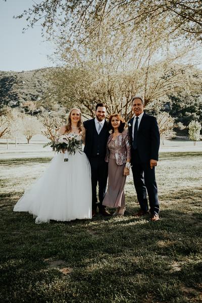 Casey-Wedding-0054.jpg