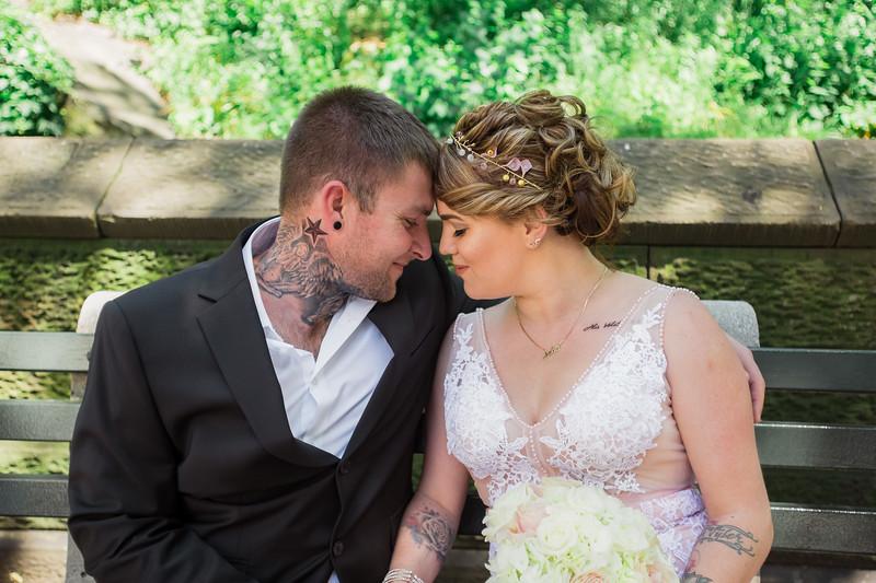 Central Park Wedding - Asha & Dave (80).jpg