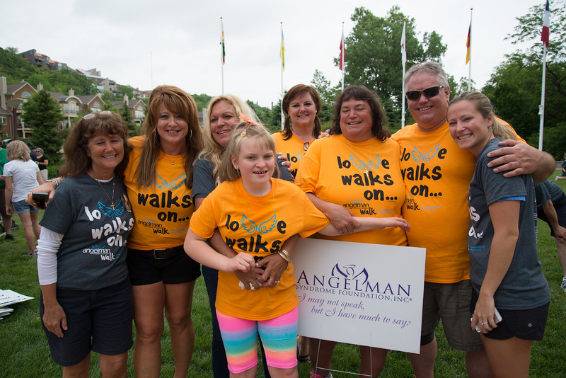 ASFWalk_Cincy_2015_605.jpg