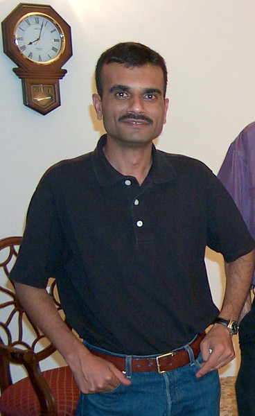 HaroonRasheed-Dubai-2001.jpg
