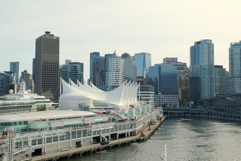 Cruise 2018 Vancouver 05-13-2018 186.JPG