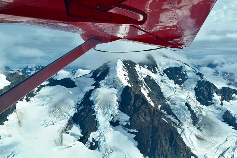 Alaska - 56.jpg