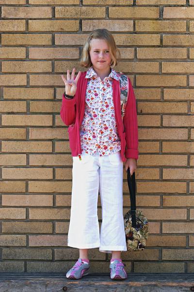 Haili_Oregon_Sep_2005671.jpg