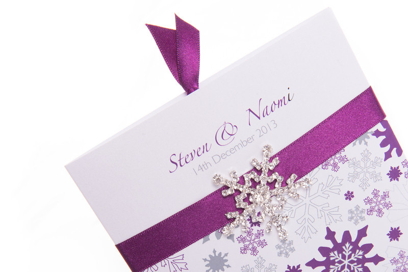 Uberfly Invites   Beautiful and Bespoke Wedding & Special Event Stationery and Print  http://www.uberflyinvites.co.uk